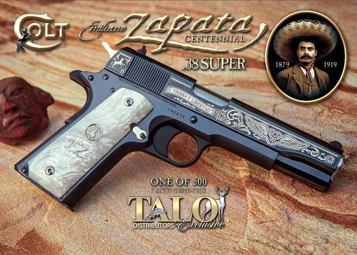 RW-vapentillverkare-3-Talo-Colt-Zapata