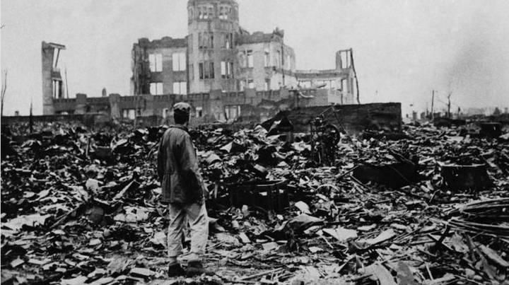 Skarmklipp-Hiroshima-after-atomic-bombing-1945-rarehistoricalphotos_com-715×400