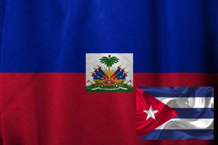 haiticuba–4644836_960_720