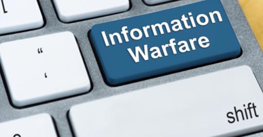 information_war
