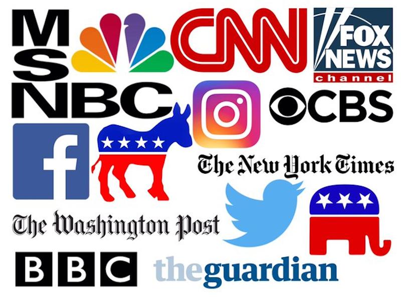 yttrandefrihet-medier