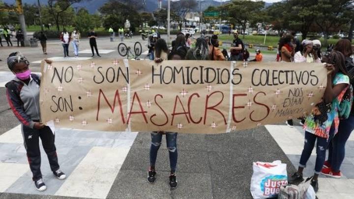 colombia_acnudh01.jpg_1718483347