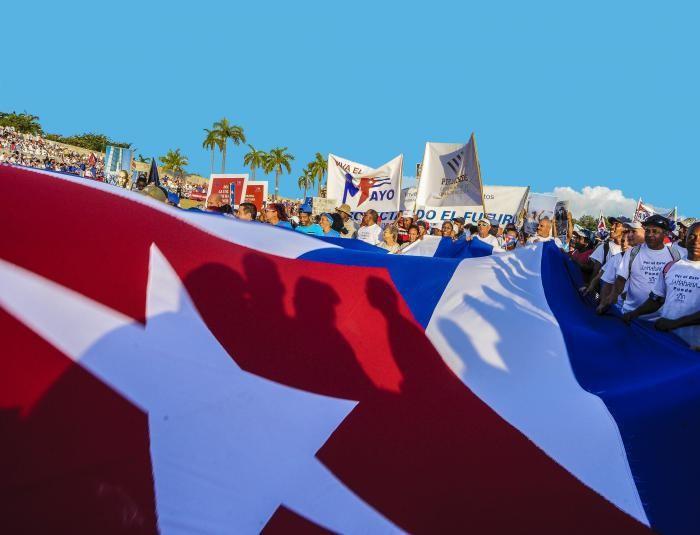 cuban-flag-granma-aug-20-2020